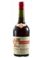 Lemorton Calvados Domfrontais 1980 40% ABV 750ml