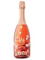 Gavioli Moscato Rose  Italy 5.5% ABV 750ml