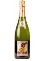 Naveran Cava Brut 2014 Penedes DO Spain 11.5% ABV 750ml