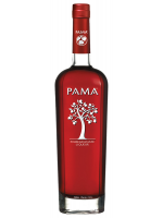 Pama Pomegranate Liqueur 17% ABV 750ml