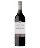 Jacob's Creek Classic Cabernet Sauvignon  2014 13.7% ABV 750ml