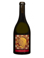 Cherry Pie Pinot Noir Stanly Ranch 2013 15.5% ABV 750ml