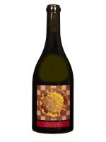 Cherry Pie Pinot Noir Stanly Ranch 2013 15.5% ABV 750ml