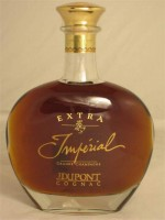 J.Dupont Cognac Extra Imperial 40% ABV 750ml