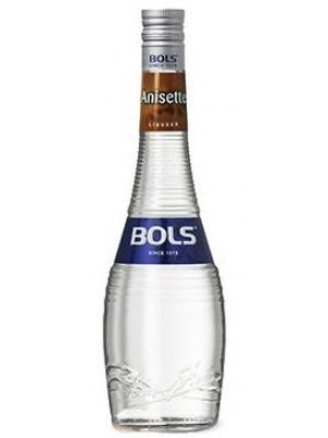 Bols Anisette Liqueur 25% ABV 1L