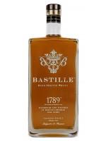 Bastille 1789 Whisky France 40% ABV 750ml