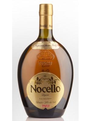 Nocello Walnut Liqueur Italy 24% ABV 750ml