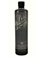Bols Genever Gin Amsterdam Holland 42% ABV 750ml