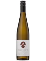 Firestone Gewurztraminer Santa Ynez Valley 2014 13.9% ABV 750ml