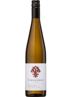 Firestone  Riesling Central Coast 2014 12.5% ABV 750ml