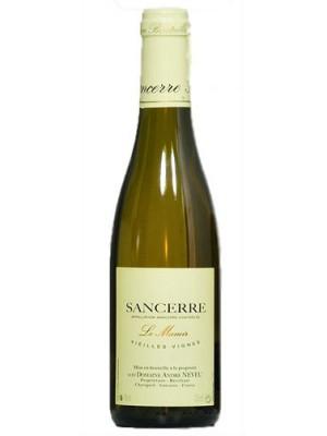 Domaine Andre Neveu Sancerre Le Manoir Vielles Vignes 2014 12.5% ABV 750ml