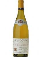 Joseph Drouhin Chassagne-Montrachet 2014 13 %  ABV 750ml