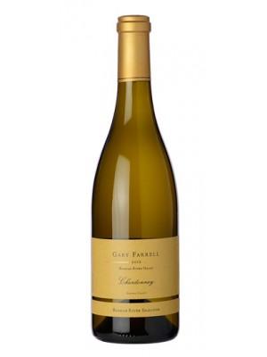 Gary Farrell Chardonnay Russian River Valley 2013 14.2% ABV 750ml