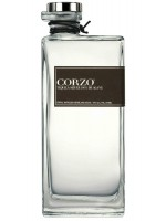 Corzo Blanco 40% ABV 750ml