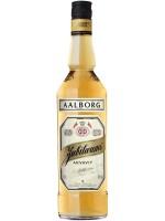 Aalborg Jubilaeums Aquavit Denmark 40% ABV 750ml