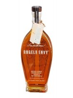 Angel's Envy Kentucky Straight Bourbon Whiskey  43.3% ABV 750ml