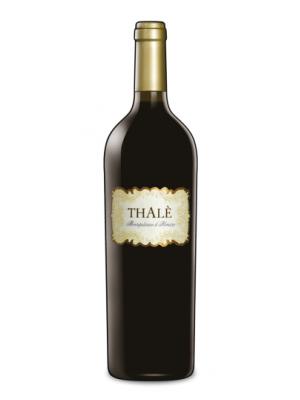Thale Montepulciano d' Abruzzo 2009 14% ABV 750ml
