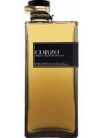 Corzo Anejo 40% ABV 750ml