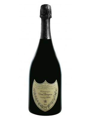 Dom Perignon Brut 2006 12% ABV 750ml