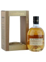 Glenrothes Bourbon Cask Reserve Speyside Single Malt 40% ABV 750ml