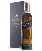 Johnnie Walker Blue Label 40% ABV 750ml