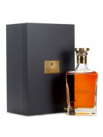 Johnnie Walker Blue Label King George V 43% ABV 750ml