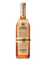 Basil Hayden's  Kentucky Straight Bourbon Whiskey  8yr 40% ABV 750ml
