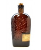 Bib & Tucker Small Batch Bourbon 46% ABV 750ml