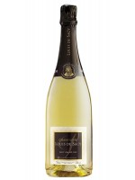 Louis De Sacy Brut Grand Cru  12% ABV 750ml