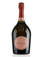 Laurent Perrier Brut Rose Non Vintage 12% ABV 750ml