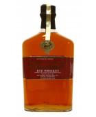 Prichard's Tennessee Rye Whiskey 43% ABV 750ml