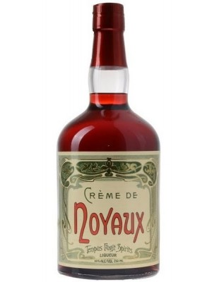 Tempus Fugit Creme Noyaux Switzerland 30% ABV 750ml