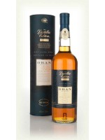 Oban  Single Malt Scotch Whisky 15 Year The Distliiers Edition 43% ABV  750 ml