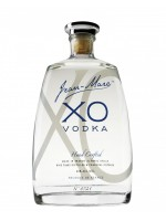 Jean-Marc XO Vodka France 40% ABV 750ml