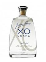 Jean-Marc XO Vodka France 40% ABV 750ml