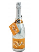 Veuve Clicquot Ponsardin Rich 12% ABV 750ml