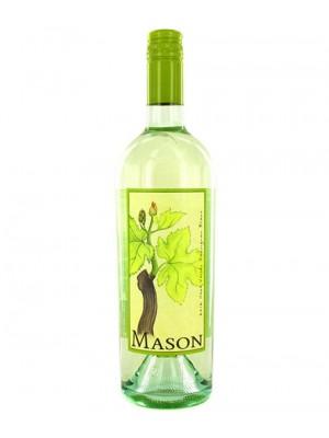 Mason Sauvignon Blanc 2013 Napa Valley 14.1% ABV 750ml