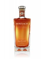 Mortlach Rare Old Single Malt Scotch 43.4% ABV 750ml