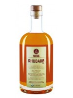 Art In The Age Rhubarb 40% ABV 750ml