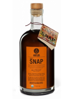 Art In The Age Snap 40% ABV 750ml