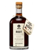 Art In The Age Root 40% ABV 750ml