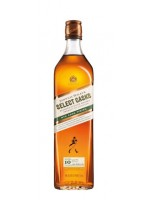 Johnnie Walker Select Casks 10yr Rye Cask Finish 46% ABV 750ml