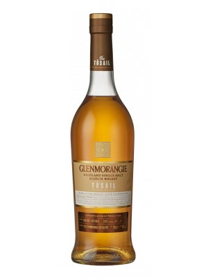 Glenmorangie Tusail Highland Single Malt 46% ABV 750ml