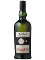 Ardbeg Supernova Islay Single Malt 54.3% ABV 750ml