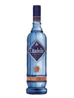 Citadelle Gin France 44% ABV 750ml
