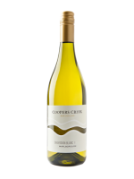 Coopers Creek Sauvignon Blanc Marlborough 2014 13% ABV 750ml