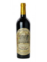 Far Niente Cabernet Sauvignon Oakville Napa Valley 2014 14.4% ABV 750ml