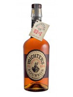 Michter's Small Batch Bourbon Whiskey 45.7% ABV 750ml