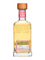 Olmeca Altos Reposado 40% ABV 750ml