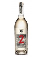123 Tequila Reposado 40% ABV 750ml